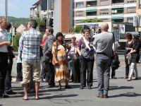 Eroeffnungsfest_Cultibo_2011_24