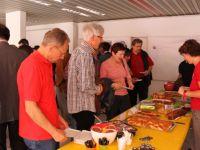 Eroeffnungsfest_Cultibo_2011_27