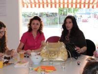 Eroeffnungsfest_Cultibo_2011_29