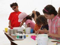 Eroeffnungsfest_Cultibo_2011_33