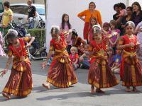 Eroeffnungsfest_Cultibo_2011_37