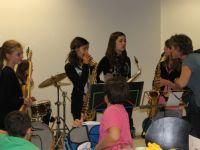 Eroeffnungsfest_Cultibo_2011_45