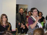 Eroeffnungsfest_Cultibo_2011_46