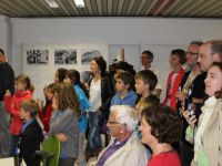 Eroeffnungsfest_Cultibo_2011_48