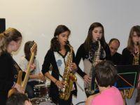 Eroeffnungsfest_Cultibo_2011_49