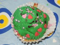 Muffins_backen_2013_11