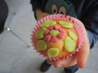 Muffins_backen_2013_15