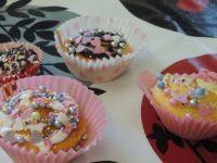 Muffins_backen_2013_21
