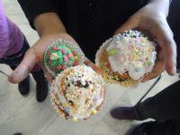 Muffins_backen_2013_24