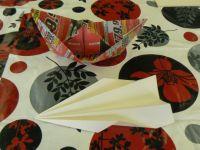 Origami_Papierflieger_2014_13