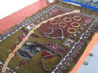 Neujahrsfest_Jemen_2012_14