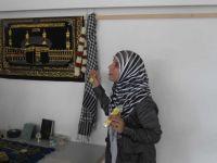Neujahrsfest_Jemen_2012_19