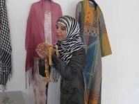 Neujahrsfest_Jemen_2012_24