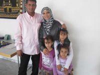 Neujahrsfest_Jemen_2012_27