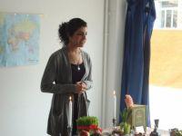 Neujahrsfest_Nouruz_2012_15