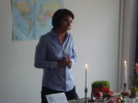 Neujahrsfest_Nouruz_2012_16