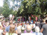 Quartierfest_Voegeligarten_2014_34