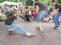 Quartierfest_Voegeligarten_2014_61